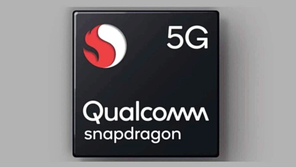 Snapdragon 895's Production to be Split Between TSMC and Samsung