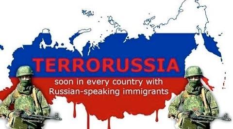 CNN: США не осознают, сколь велика российская угроза для Польши и Прибалтики