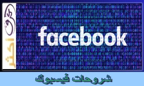 فيسبوك تعزز خصوصية مستخدميها