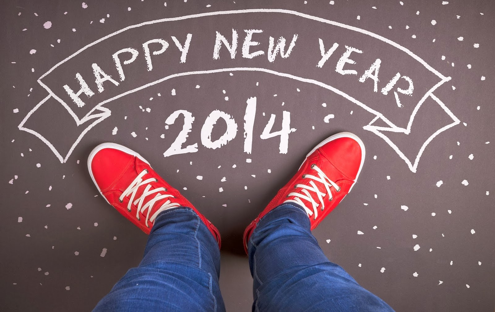 For New Year Poems Then We Listed Some Best Happy New Year 2014