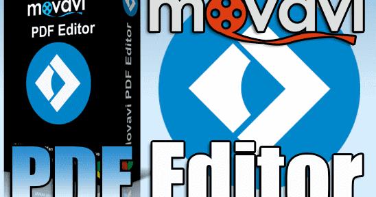 برنامج pdf ويندوز
