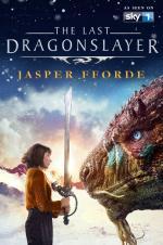 Watch The Last Dragonslayer Online Free 2016 Putlocker