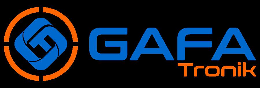 Web Promosi Mitra Gafa Tronik