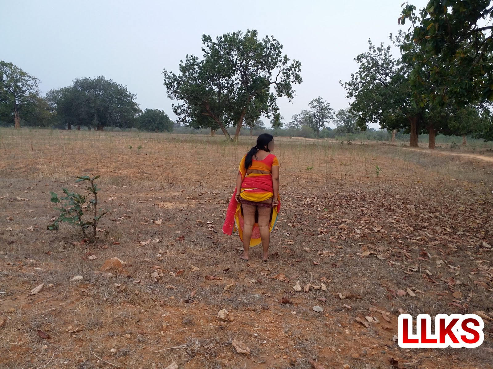 Indian Womens Shitting Jasmin Bhabhi Peeing On Roadside-7266