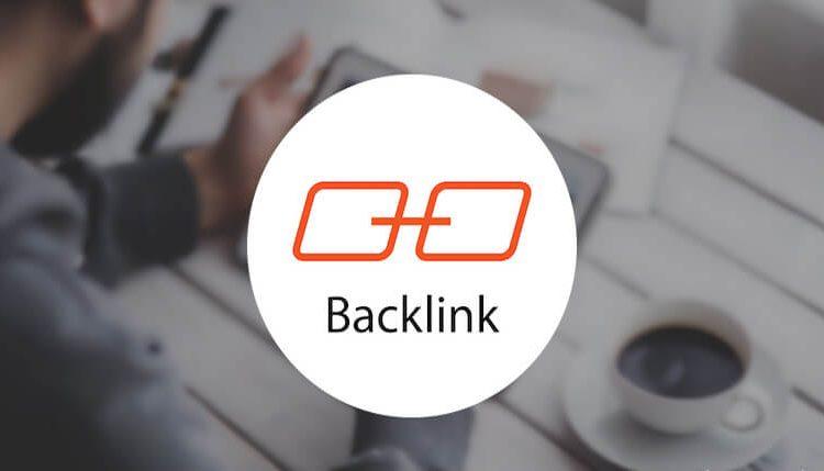 Free backlink chất lượng cao từ google 2020