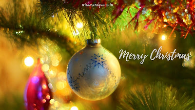 merry christmas wishes images messages 2020