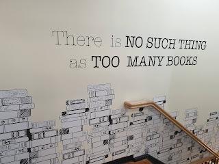 חנות הספרים סטרנד