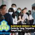 Cara Mohon Bantuan RM600 Untuk Pekerja Yang Terpaksa Mengambil Cuti Tanpa Gaji. Permohonan Di Buka Bermula 20 Mac