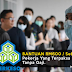 Cara Mohon Bantuan RM600 Untuk Pekerja Yang Terpaksa Mengambil Cuti Tanpa Gaji sepanjang PKP/PKPB/PKPP