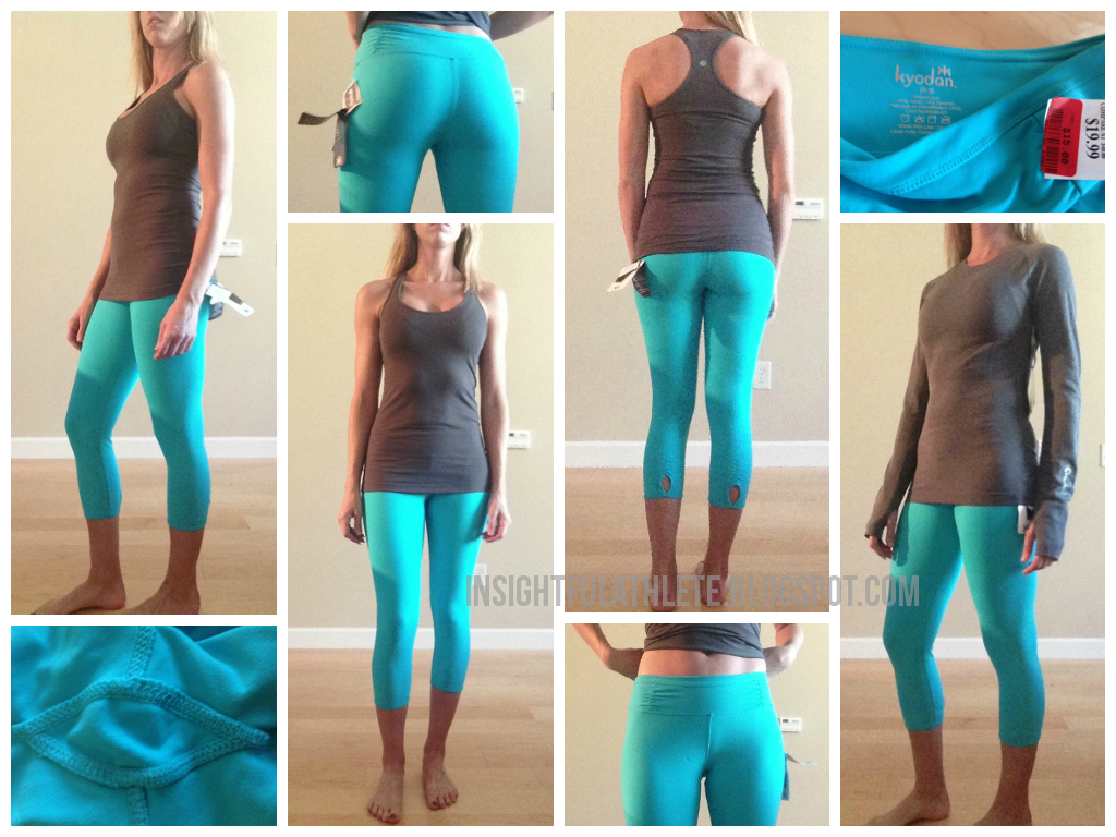 89d01acd06c421 These bright crops come from another stealthy Marshalls brand called  Kyoden. The crops are a dead ringer for Lululemon's color