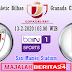 Prediksi Athletic Bilbao vs Granada — 13 Februari 2020