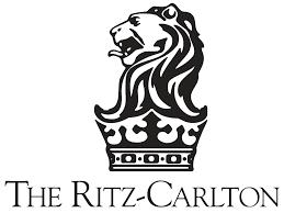 ritz carlton empowering employees