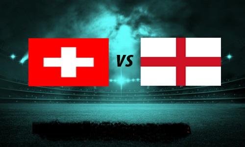 مشاهدة مباراة انجلترا وسويسرا بث مباشر بتاريخ 09-06-2019 دوري الأمم الأوروبية