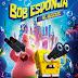 Descargar Bob Esponja Al Rescate(2020)