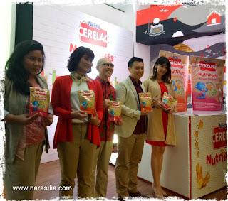 http://www.narasilia.com/2017/05/7-keunggulan-snack-sehat-cerelac.html