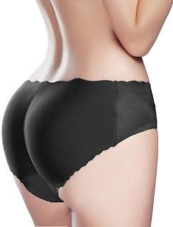 Top 10 Best Butt Shapewear For Women | Shapewear Buttock Enhancer