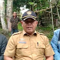 Warga Dusun Lancar Tiang Hibahkan Tanah Untuk Bangun Sekolah Dasar