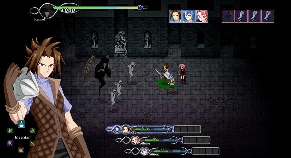 codex-temondera-lost-vision-pc-screenshot-www.deca-games.com-5