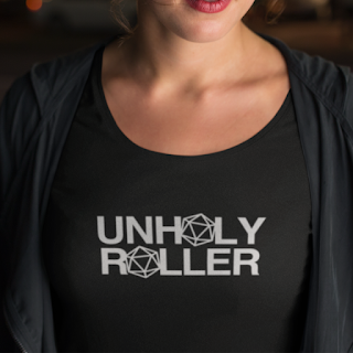 https://teespring.com/unholy-roller-dungeons-and-d?page=16&tsmac=store&tsmic=severed-shirts#pid=212&cid=5819&sid=front
