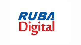 RD Ruba Digital Pvt Ltd Jobs Senior Executive
