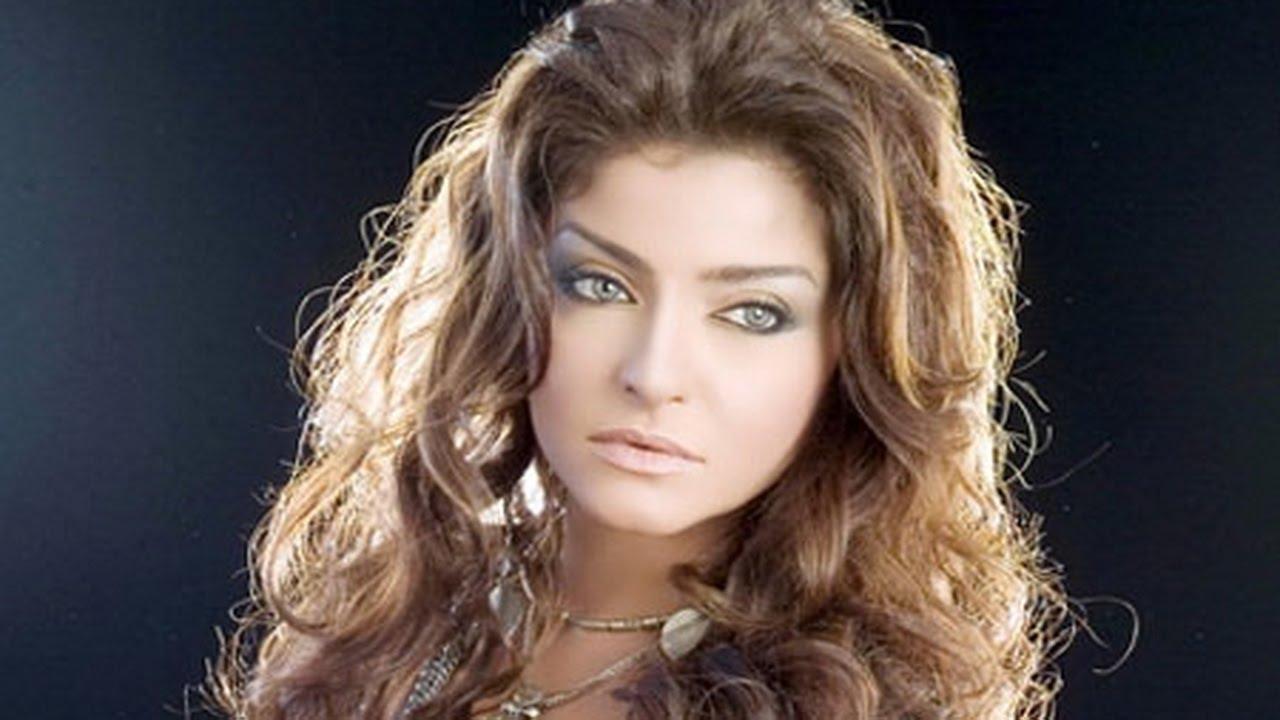 بالفيديو.. علا غانم تكشف حقيقة إصابتها بـ«ورم» في فحص شامل