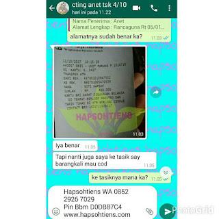 Hub. 0852-2926-7029 Obat Mata Minus Alami di Gunungkidul Distributor Agen Stokis Toko Cabang Resmi Tiens Syariah Indonesia