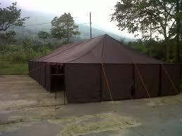 tenda pleton, tenda peleton, tenda peleton murah, tenda peleton bandung