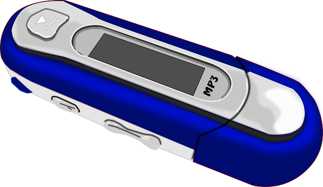 4 tips for selecting an MP3 player, part 2