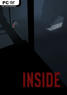 Download INSIDE PC Game Full Version Gratis