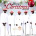 KingsMen - Merry Christmas (Ejshigo Bell)
