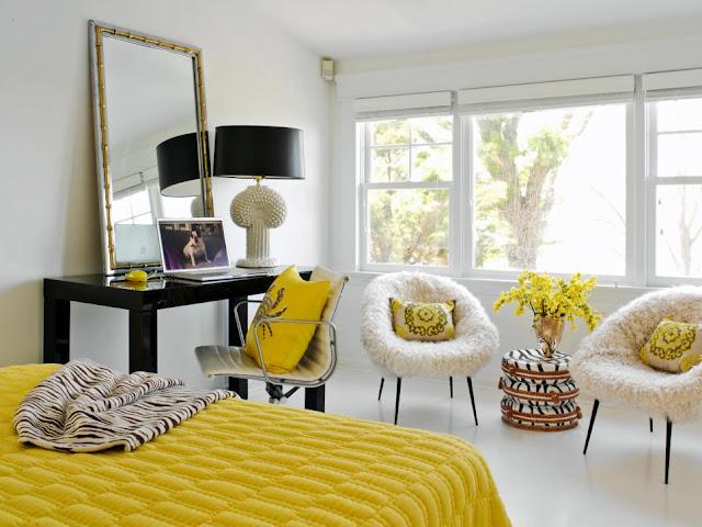 quarto-de-casal-amarelo