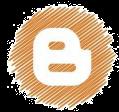 Blog - Web