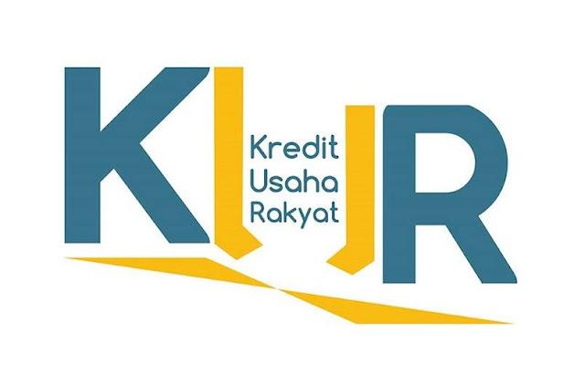 Kredit Usaha Rakyay via blogspot.com