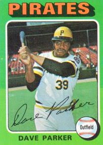 9/22 From 1950: 11-In-A-Row; Cito Joins; Bucs Clinch East in '71, '75, '91; Game Stories; HBD Wally