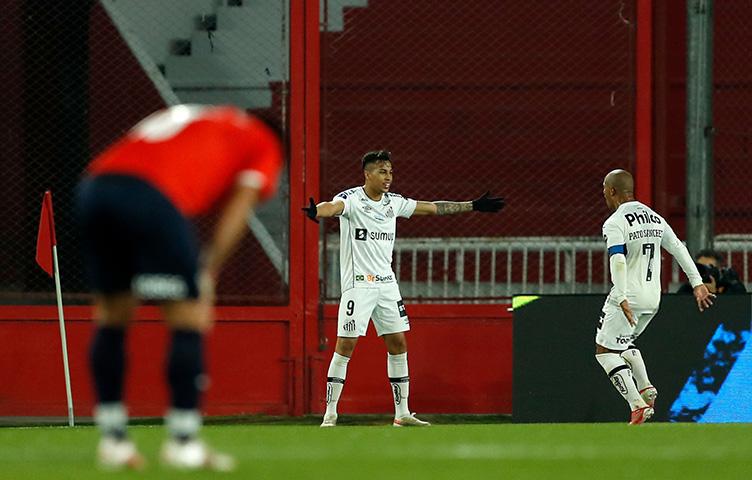 Kaio Jorge će uskoro postati novi igrač Juventusa