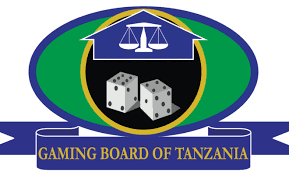 Jobs at Gaming Board of Tanzania, Secretary, Assistant Accountant, System Auditor, Senior Records Officer