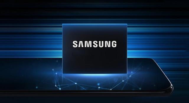 سامسونج تقدم سلسلة هواتف Galaxy S20 القادمة برام 12 جيجا بايت