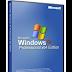 Windows XP Professional SP2 (x64)