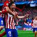 موعد مباراة Girona vs Atlético Madrid اتلتيكو مدريد وجيرونا اليوم الاربعاء 09-01-2019 في كاس الملك الاسباني