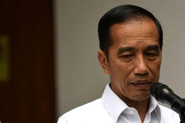 Jokowi: Kita Harus Menang Lawan Corona dan Pelemahan Ekonomi