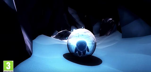 Explora a tu ritmo en lo nuevo de Ubisoft, Ode