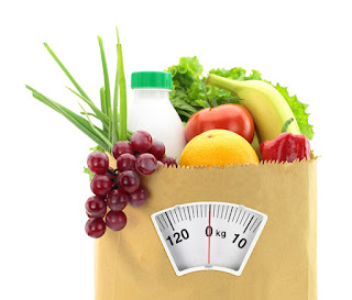 weight management in delhi