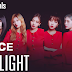Get Youtube Premium for free to watch all episodes of TWICE Seize the Light!