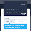 How to Get Free Virtual Burner Debit Cards