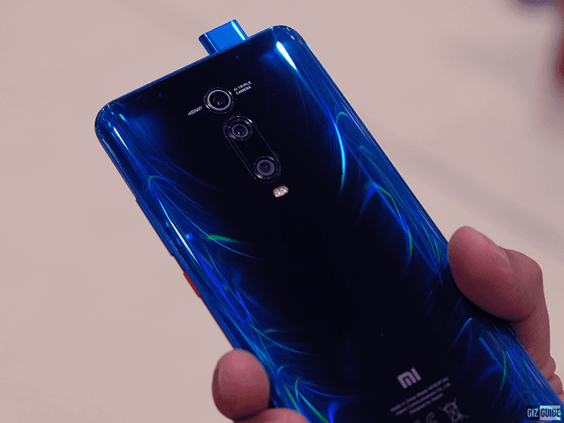 Deal: Xiaomi Mi 9T will be priced at just PHP 10,990 on June 19