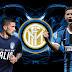 Sudah jatuh Tertiban Tangga Cocok Untuk Inter Milan