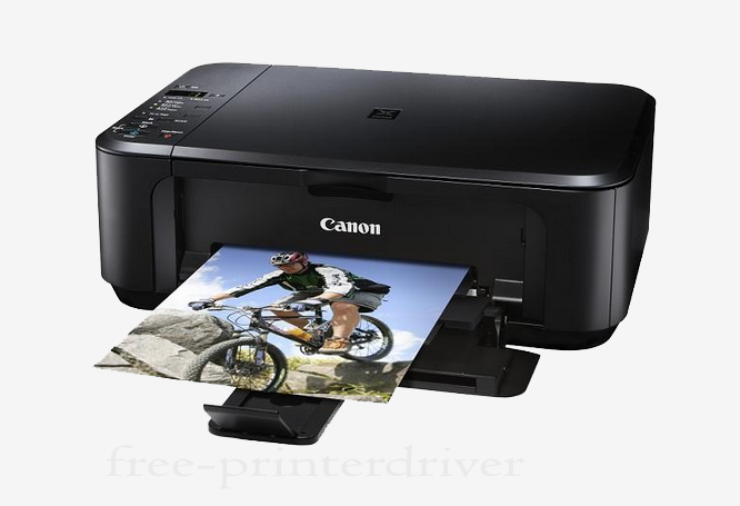 Printer Canon PIXMA MG2140 Ver. 1.5.0 Windows Support & Drivers Download