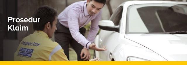 Cara Kerja Klaim Asuransi Mobil Mudah Di Autocillin
