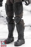 G.I. Joe Classified Series Zartan 08
