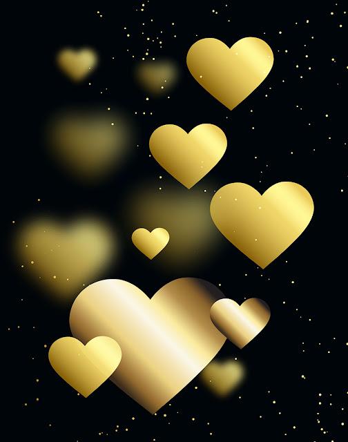 love images wallpaper hd